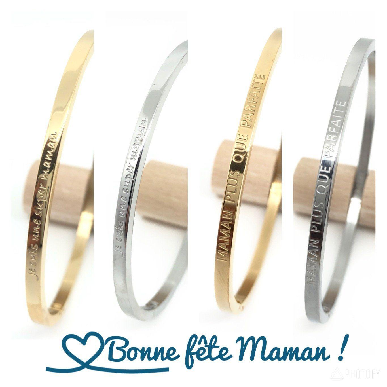 Aimrio Bijoux Porte-cl/és Acier Inoxydable Femmes Hommes Brother//Sister Remember You are Brave Plaque Argent Pendentif Porte cl/é