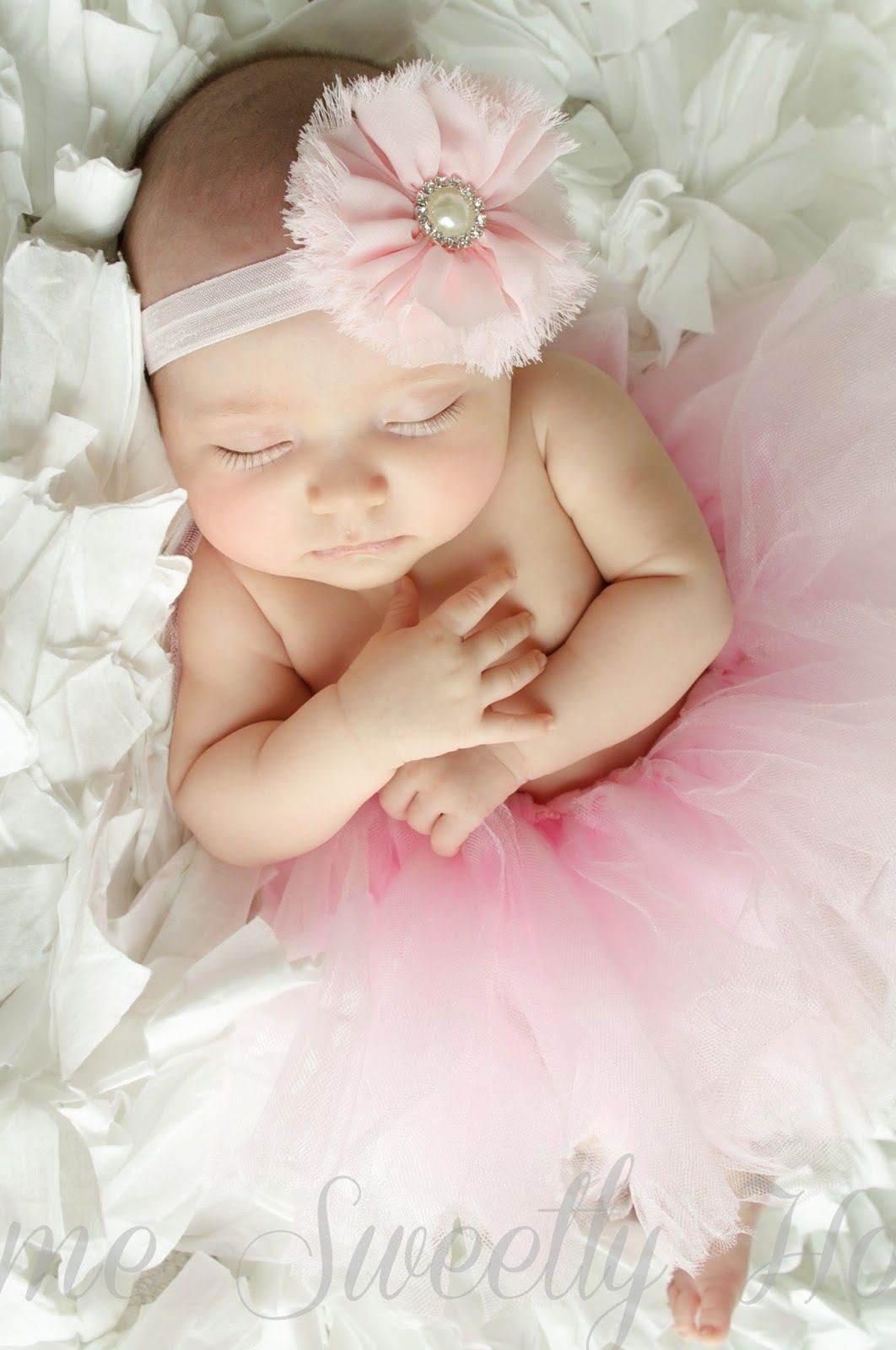 9b43b8fd2 Home Sweetly Home: Photography Sneak Peek ~ Rowdi 8 Weeks. Newborn  photography. Baby photos. Tutu styled shoot