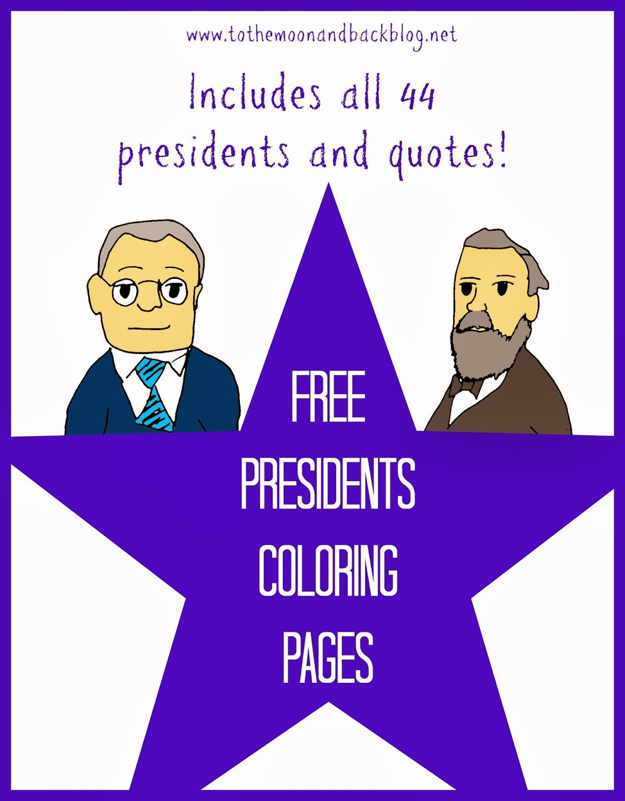 To The Moon And Back A Presidential Affair Free