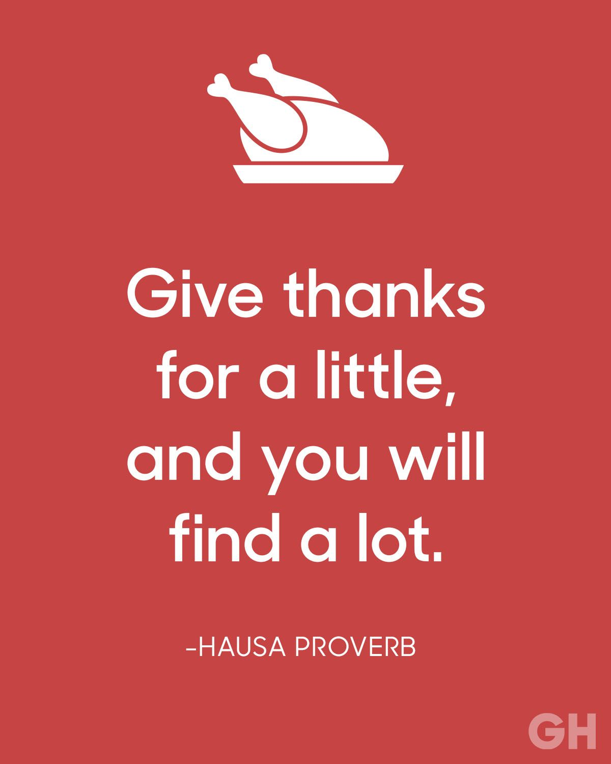Thanksgiving Inspirational Quotes The 15 Best Quotes To Share During Your Thanksgiving Toast