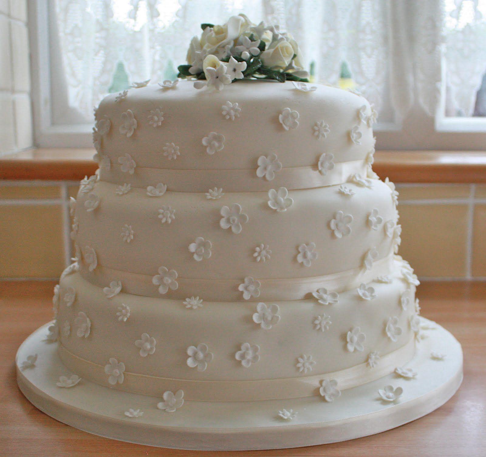 60th wedding anniverary cake 60Th Anniversary Cake