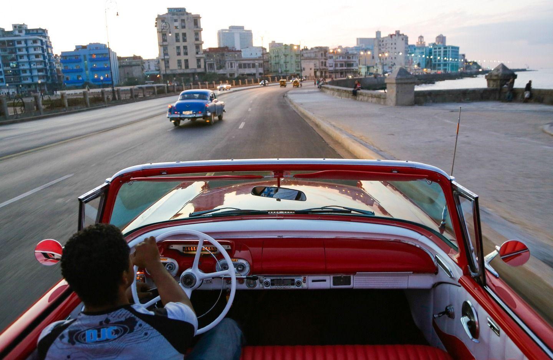 Cuba Classic Cars Jpg Cuba Pinterest Classic
