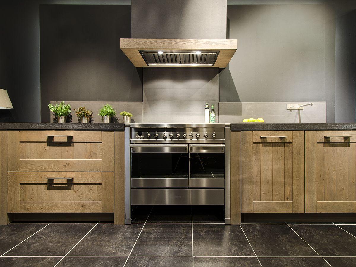 Robuust hout hinkelfoarons in 2019 pinterest kitchen styling
