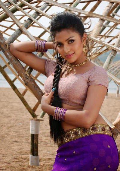 bhabhi boob. ragalahari com navel