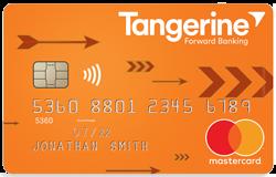 Tangerine Money Back Credit Card Apply Online Ratehub Ca In 2020 Rewards Credit Cards Credit Card Apply Credit Card Statement