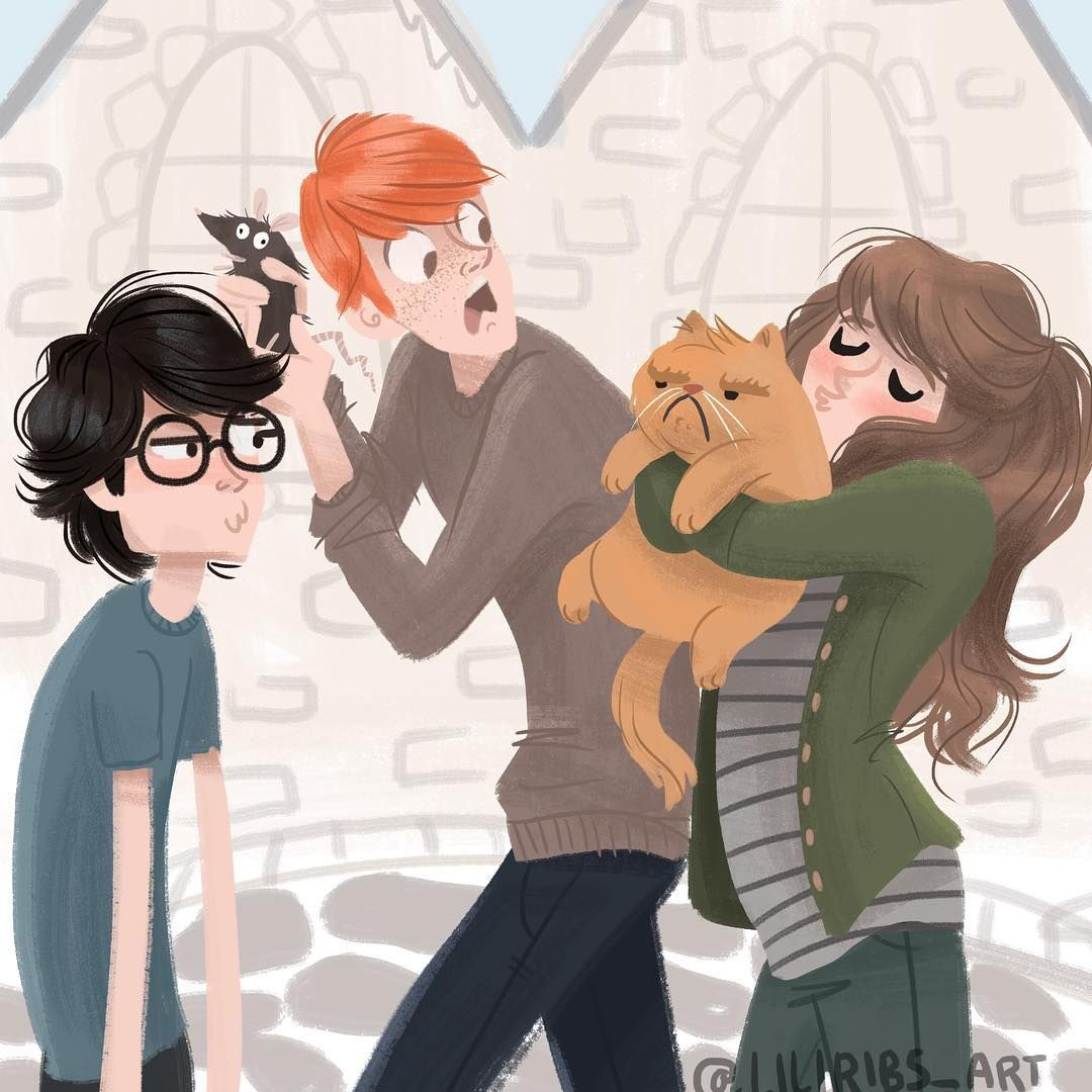 Lili On Instagram Last Year I Produced Some Of My Favorite Work Via The 31daysofharry Challenge So Harry Potter Fan Art Harry Potter Art Harry Potter Theme