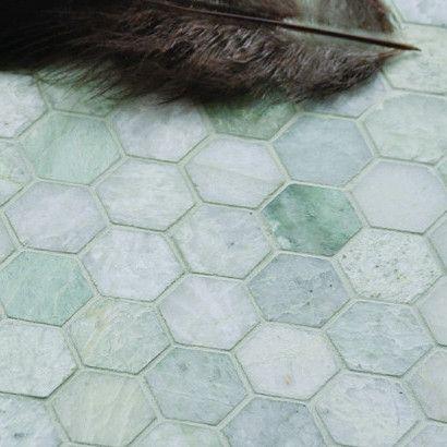 Ming Green Tile Centurymosaic Marble Glass Mosaic Tile Manufacturer Mosaic Bathroom Tile Ming Green Tile Green Mosaic Tiles