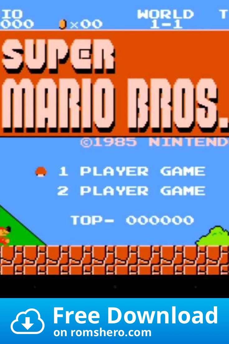 33+ Nes games online emulator mode