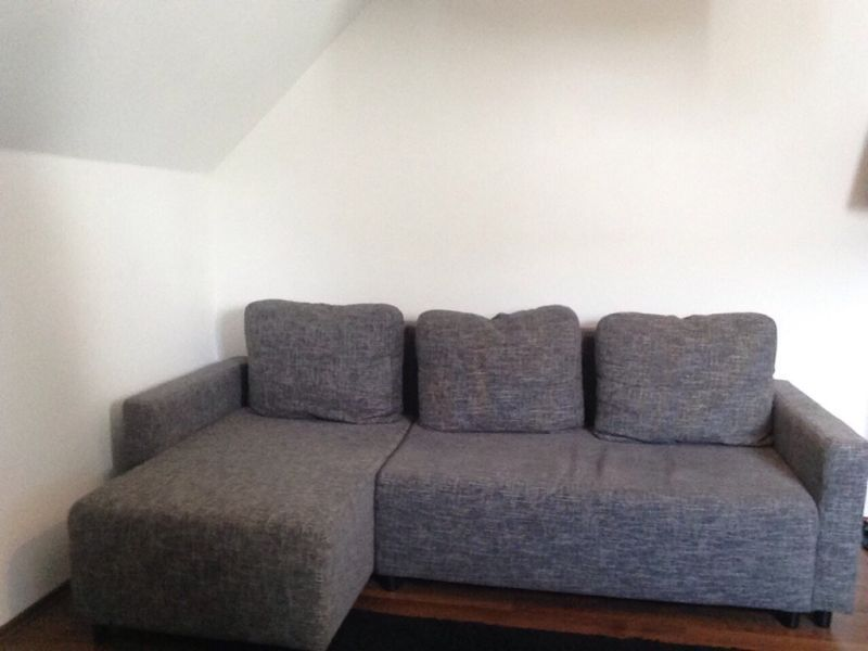 Couch Schlafcouch In Hessen