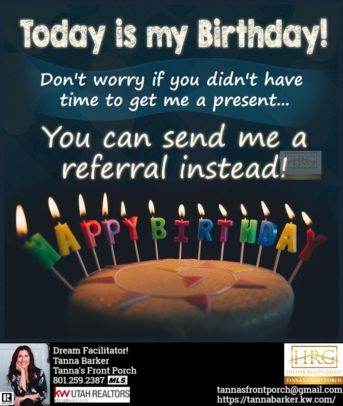My Birthday Wish Birthday Wishes For Myself Birthday Wishes Real Estate Memes