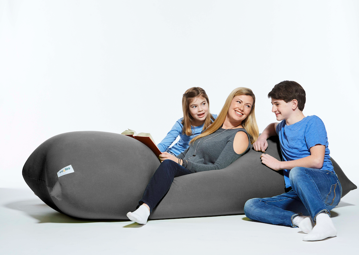 Astounding Max Indoor Bean Bags Bean Bag Chair Large Bean Bag Pdpeps Interior Chair Design Pdpepsorg