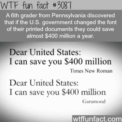 Pin By Roger Jakobsen On Did You Know Wtf Fun Facts Funny