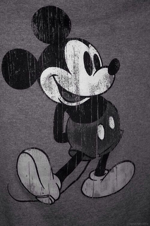 Mickey Mouse Wallpapers Tumblr 50459 Loadtve