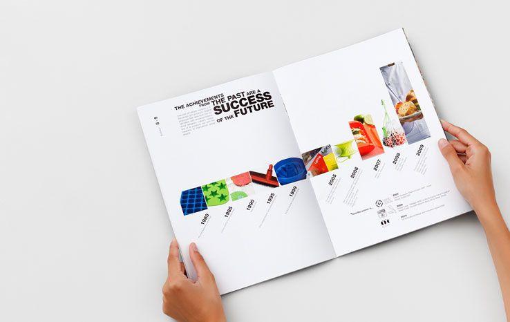 NOMON DESIGN Diseño Gráfico, Comunicación y Producto Proyectos