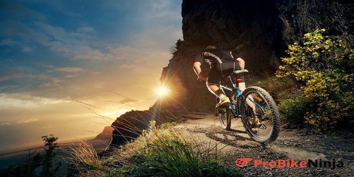 Pin By Probike Ninja On Best Mountain Bike Under 200 Top Ten