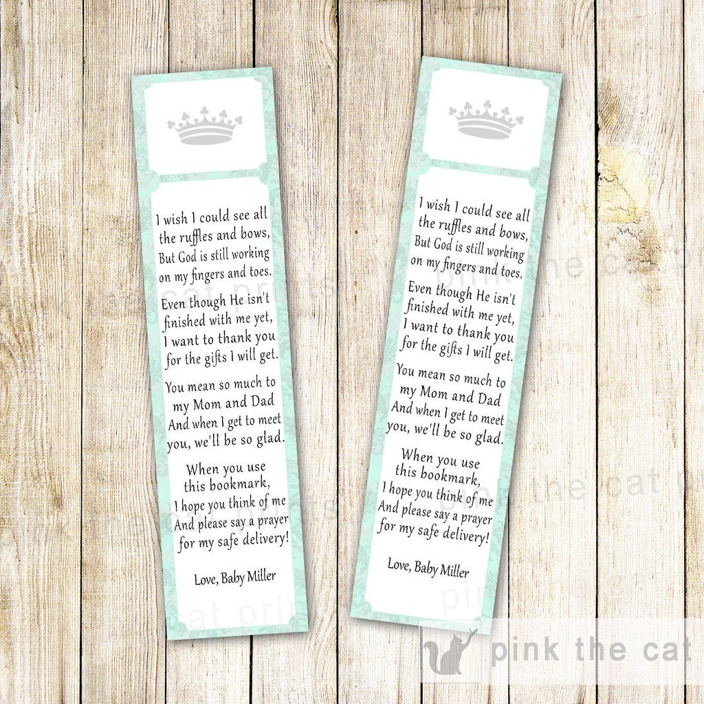 bookmark favor | things I love | Pinterest | Bookmarks