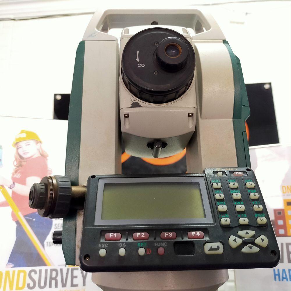 English Instruction Xmt 801 Intelligent Temperature Control Instrument Pid Temperature Control Instrument 0 999 48 Humidity Sensor Data Logger Humidity Chart
