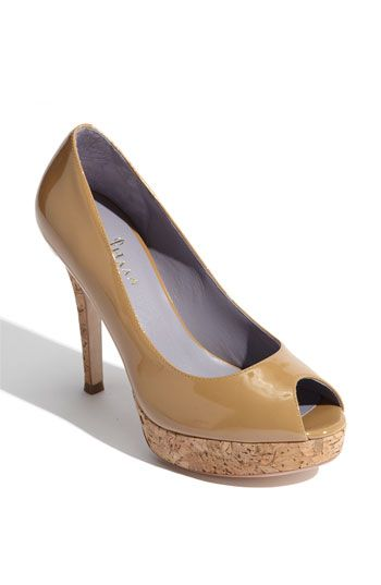 1127acb9ac4 This yummy delectable...for work   play! They re mine. Cole Haan  Air  Mariela  Pump available at  Nordstrom