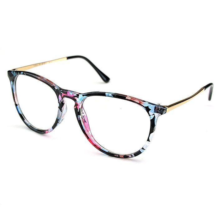www.amazon.com gp aw d B00ZH9LHFQ ref=mp_s_a_1_2 163-2315625-6597232?ie=UTF8&qid=1488761316&sr=8-2&pi=AC_SX236_SY340_FMwebp_QL65&keywords=glasses+women