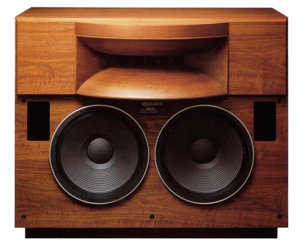 What S The Best Speaker System To Ever Come Out Of Japan Vintage Speakers Hifi Hifi Audio