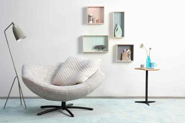 Schön sessel günstig online kaufen Deutsche Deko Pinterest - wohnzimmer deko gunstig