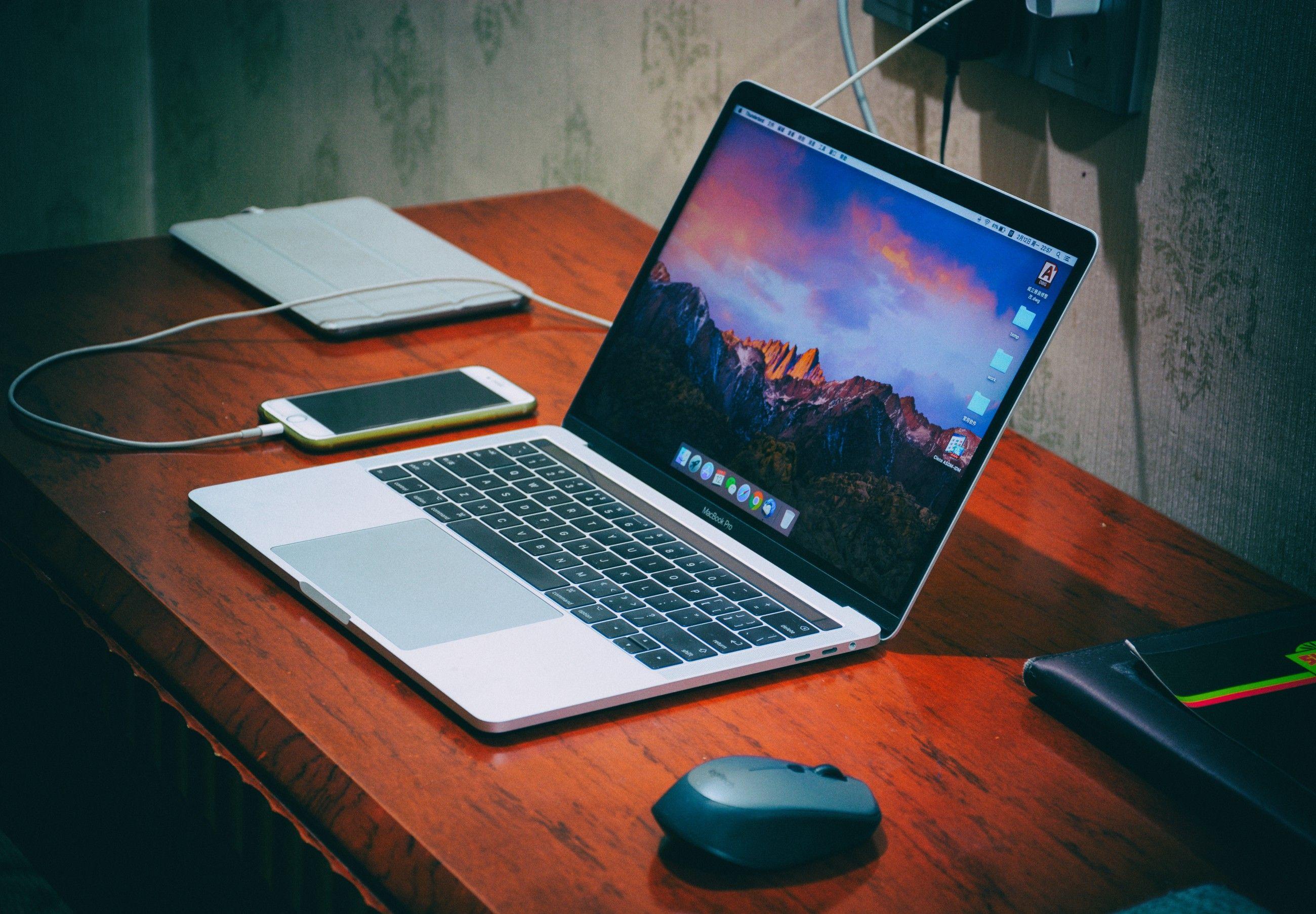 What Is The Copywith Operation In Flutter In 2020 Macbook Pro Macbook Apple Laptop Macbook