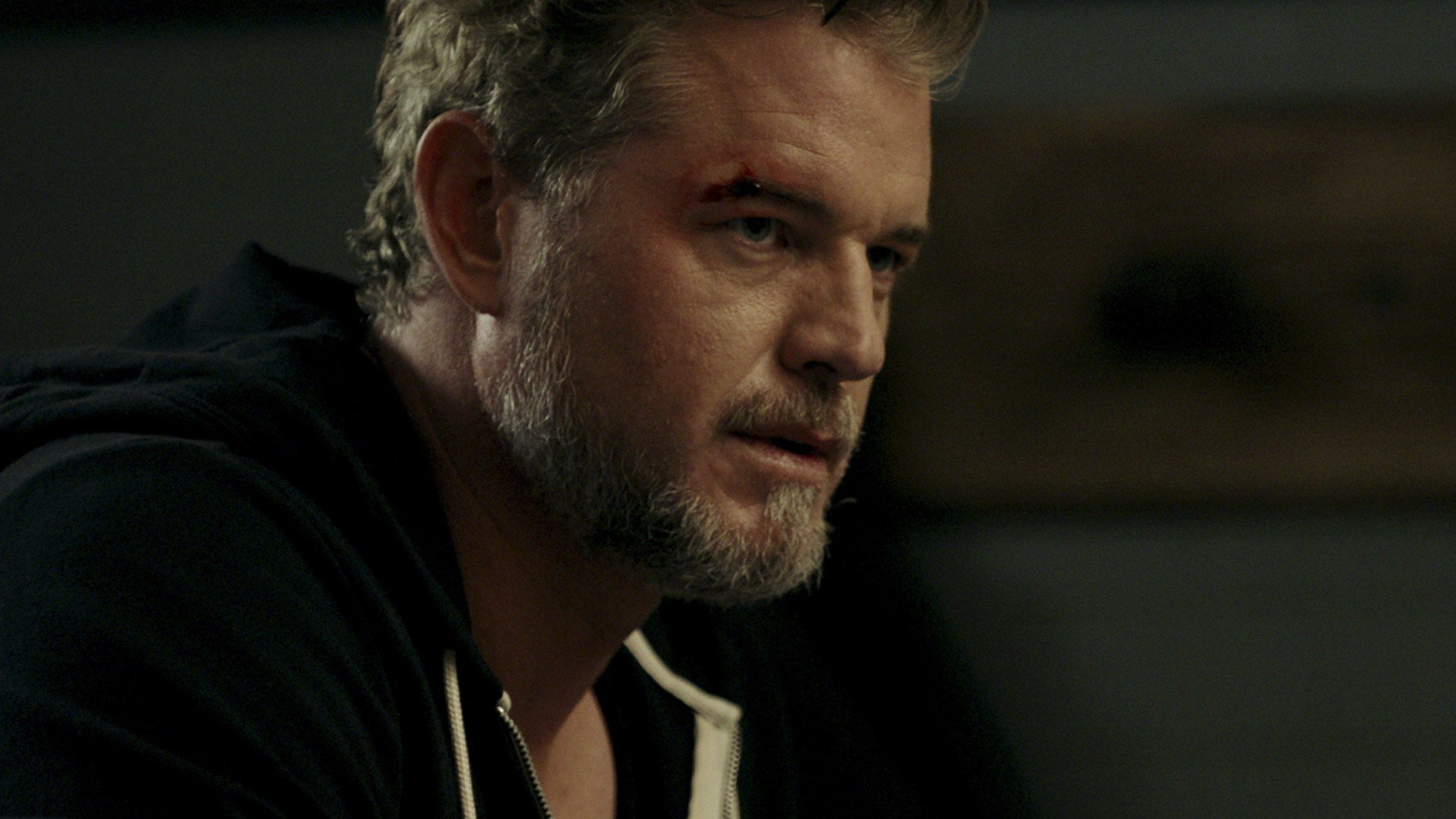 The Last Ship Photo Preview: Unexpected Ally | The Last Ship