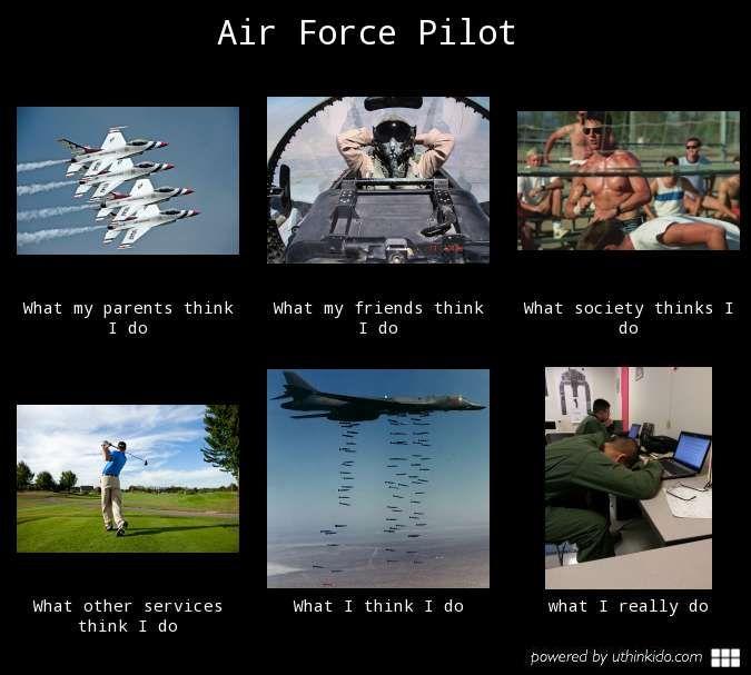 air force memes - Google Search   Air Force/Military ...