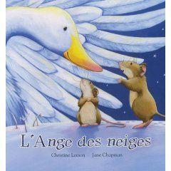 Bibliothèque Lavardac en Lot-et-Garonne et ses news (biblavardac): Pour rêver jusqu'à Noël avec Lavardac en Lot-et-Garonne