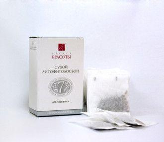 LitoFitoTónico Nº7 Para cabello seco  COMPOSICIÓN:    gayuba, ortiga, semillas de lino, hojas de menta, raíz de diente de león, col, manzanilla, floresde caléndula, aciano azul, hojas de grosella negra, hojas de fresa, clavel, anserina, ácido cítrico, sal, vitamina C, zeolita...   http://krous.es/productos/ln-cosm%C3%A9tica-seca/t%C3%B3nico-n%C2%BA7-cabello-seco-sin-conservantes/