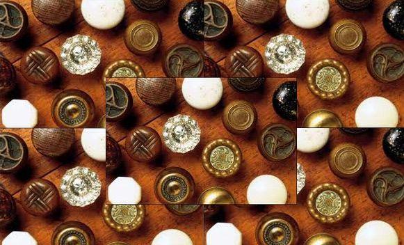 Endless Options For Door Handles At Craftsmen Home Improvements Inc Craftsman House Door Handles Home Improvement