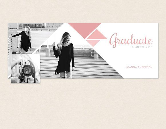 Facebook Timeline Cover Template Cover Template Photo Album Layout Facebook Timeline Covers