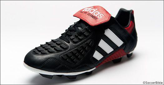 adidas old predator football boots