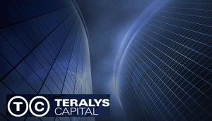 Teralys Capital has committed $25 million each to Cycle Capital Fund III and EnerTech Capital Partners IV