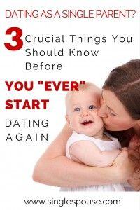 scam nigerian romance dating