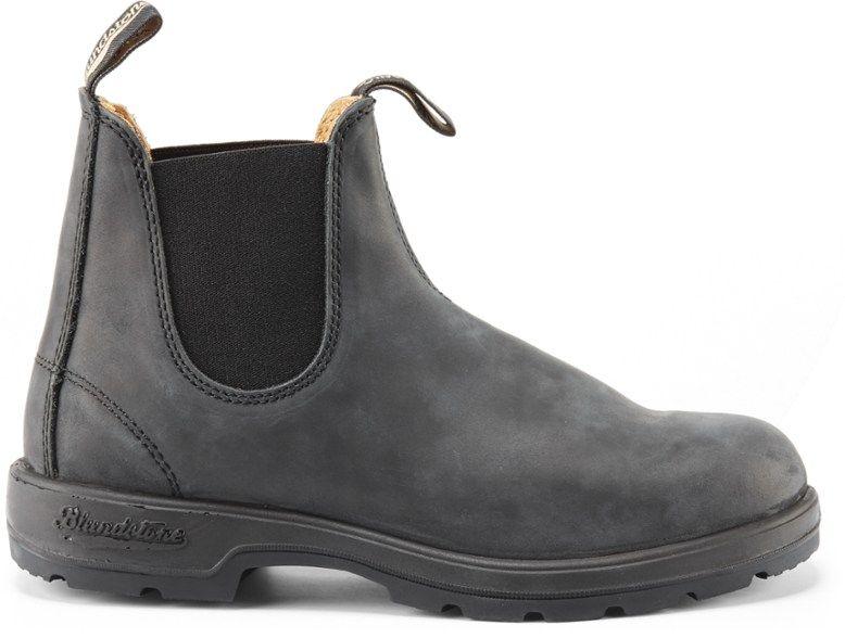 Blundstone Super 550 Boots Men S Boots Men Blundstone Boots Boots