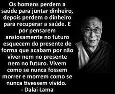 Imagens De Dalai Lama Eds75 Frases Dalai Lama E Vida
