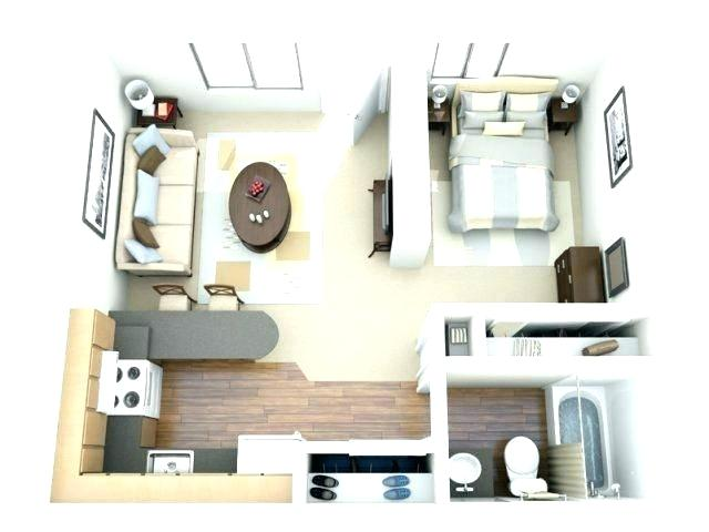 Studio Apartment Floor Plans 480 Sq Ft Full Size Of Square Studio Apartment Ut Idea Studio Apartment Floor Plans Small Apartment Floor Plans Studio Floor Plans