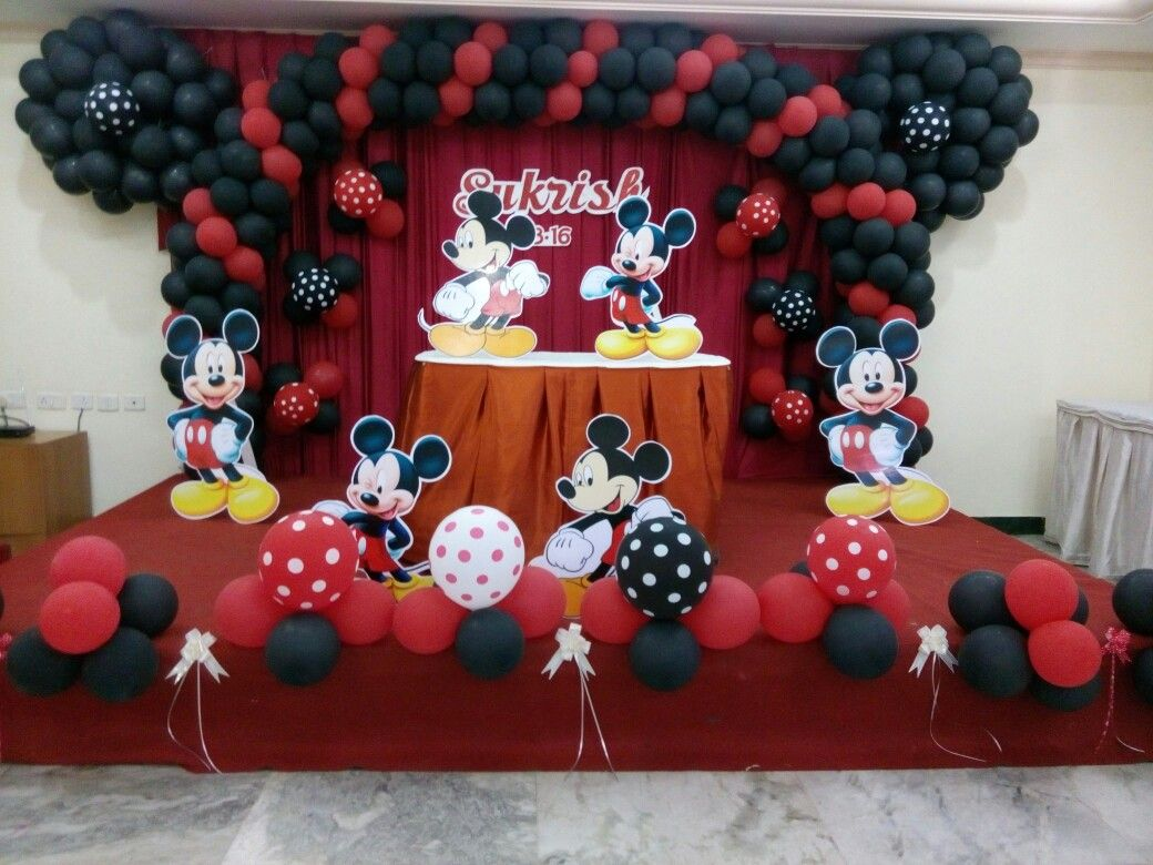 Wedding and event decorators in trichy tamilnadu india Wedding