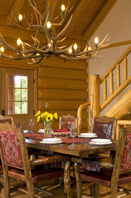 I Love The Antler Chandelier One Day Will Own A Cabin Ruidoso