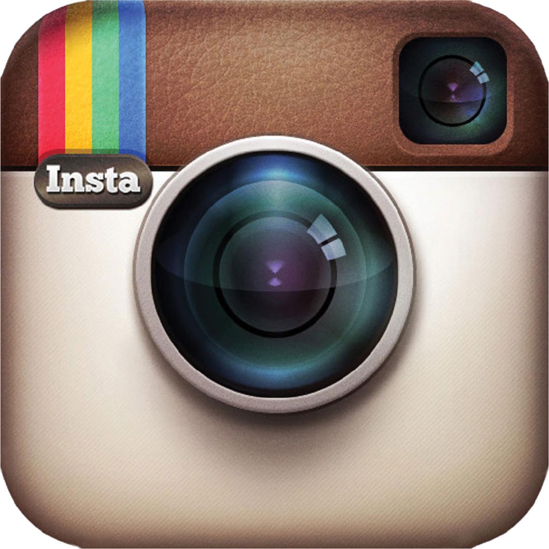 Old Instagram Logo Png Image Instagram Bulletin Board Old Instagram Logo Instagram Logo