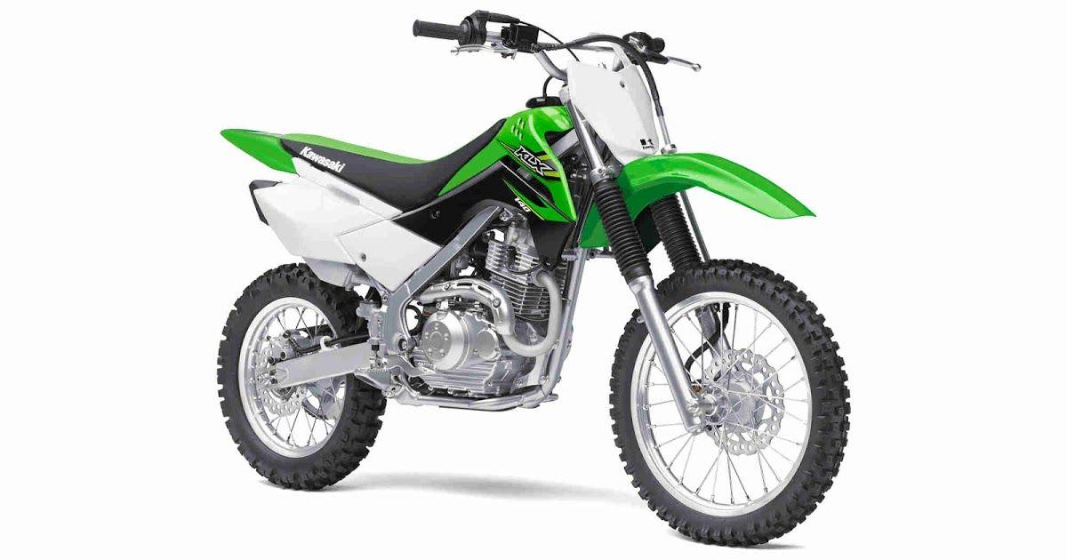 4 Cara Mendapatkan Kredit Motor Kawasaki Klx Dan Ninja Murah Kawasaki Motorcycles Kawasaki Dirt Bikes Motorcycles For Sale
