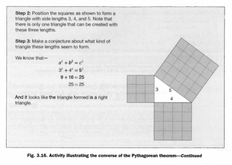 Pin by daniel dardanus on Pythagoras Book images, Books