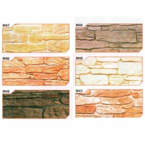 materiales para fachadas de casas buscar con google