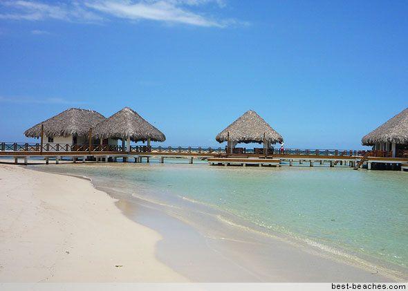 San Pedro Beach Texas The Best Beaches In World