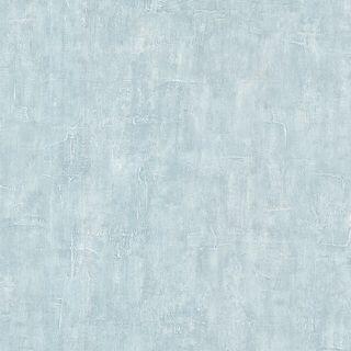 Fondo gris azulado fondos base pinterest gris for Fondo de pantalla gris