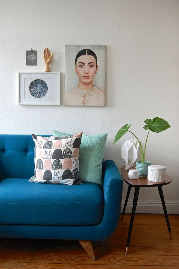 danke bald hairstyles teal sofa and wall collage rh pinterest com