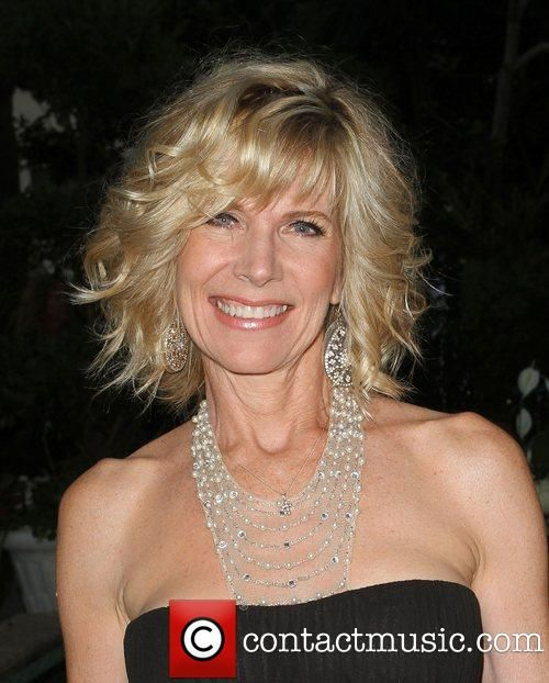 debbie boone hairstyles los angeles mission 75th anniversary event gala held at