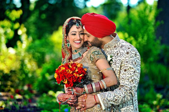 Dating in the indian culture