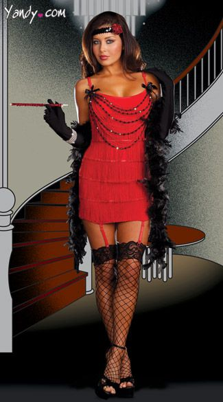 Sexy Lingerie Shop, Intimate Apparel Lingerie Store, Sexy Halloween - hot halloween ideas